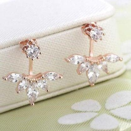 New Fashion Rare Hang Micro-Inlay S..